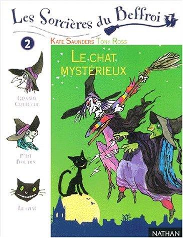 """<a href=""""/node/7552"""">Le chat mystérieux</a>"""