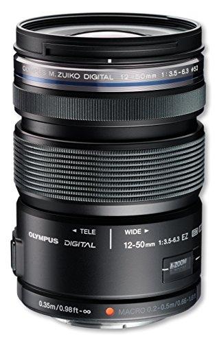 olympus-mzuiko-digital-ed-12-50mm-135-63-ez-lens-black