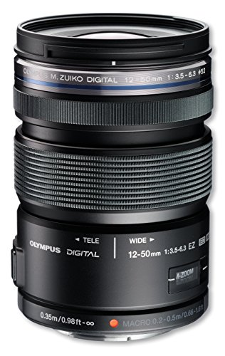 olympus-ez-m1250-objetivo-para-micro-cuatro-tercios-distancia-focal-12-50mm-apertura-f-35-color-negr
