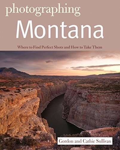 photographing-montana-photographers-guides