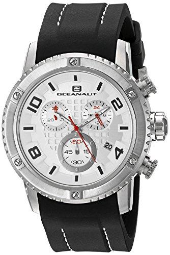 Oceanaut Watches OC3121R