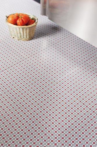 pavimento-in-vinile-mattonelle-in-vinile-colore-rosso
