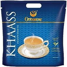 Goodricke Khaass-1 kg