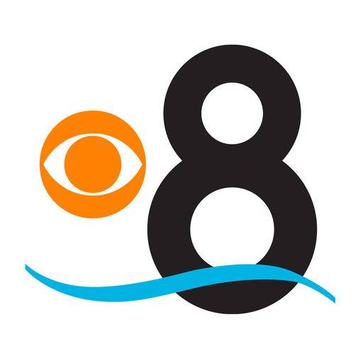 cbs-8-san-diego-news
