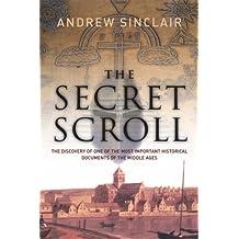 The Secret Scroll