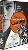 Cameraman : The Life and Work of Jack Cardiff [DVD] [Import] [Import anglais]