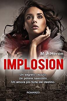 Implosion di [Heron, M.J.]
