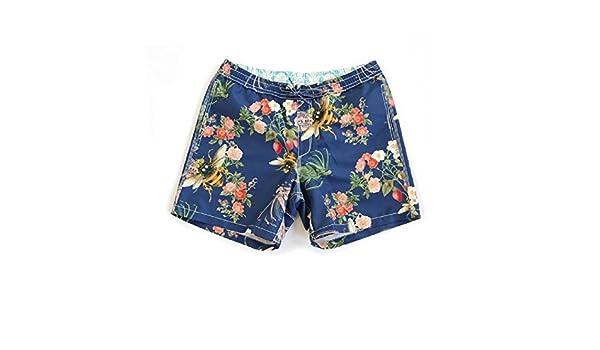 472ad05540 Riz Boardshorts | Swim Shorts | The Trendy Swimming Trunks Made of ...