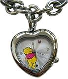 Winnie Pooh Uhr