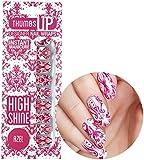 ThumbsUp Nails - Azel Nail Wraps