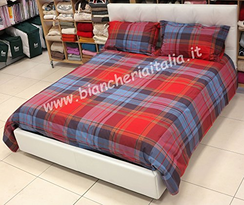Bettlaken 7150Bolero Doppelbett–ohne Bettlaken
