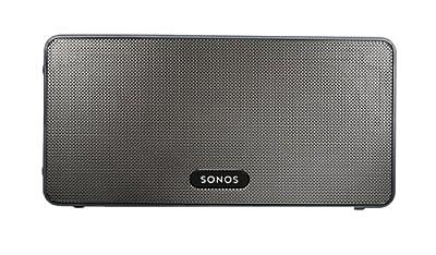 Sonos Play:3 Système de haut-parleurs hi-fi sans fil