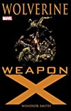 Image de Wolverine: Weapon X