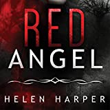 : Red Angel: Bo Blackman Series, Book 4