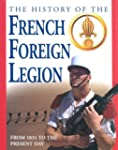 The History of the French Foreign Leg...