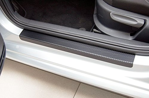door-sill-protectors-set-carbon-style-foil-black-fit-toyota-rav-4-iv-as-from-2013