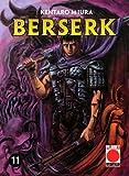 Berserk, Band 11