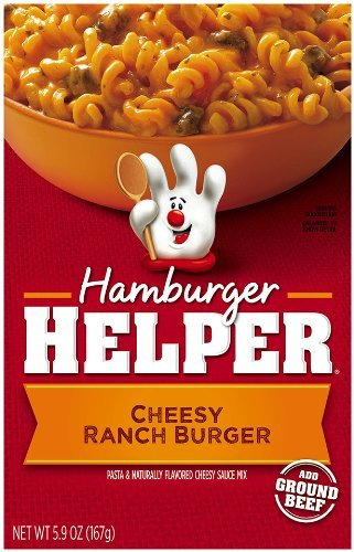 hamburger-helper-cheesy-ranch-burger-5-servings-59-ounce-boxes-pack-of-12-by-hamburger-helper