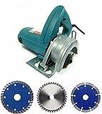 METRO Powerful cutting machine (1200 W) ...