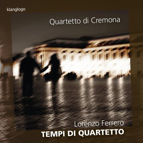 ferrero-tempi-di-quartetto-quartetto-di-cremona-rondeau-production-kl1404