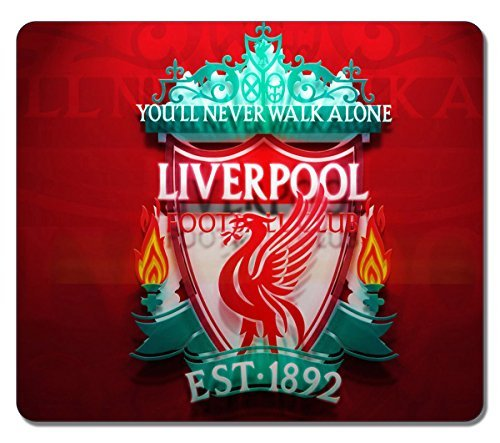 art-mouse-pads-liverpool-football-club-27660-customized-high-quality-eco-friendly-neoprene-rubber-mo