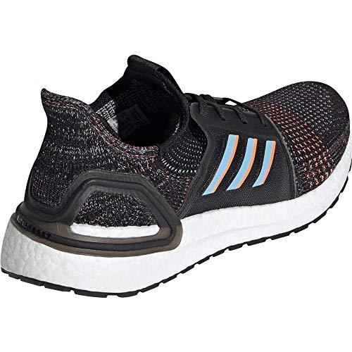 Adidas Ultra Boost 19 Hombre Tienda Online De Zapatos Ropa Y Complementos De Marca