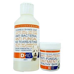 D-10-Anti-FungalAnti-Bacterial-Dog-Care-Pack