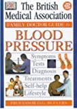 Blood Pressure (BMA Family Doctor)