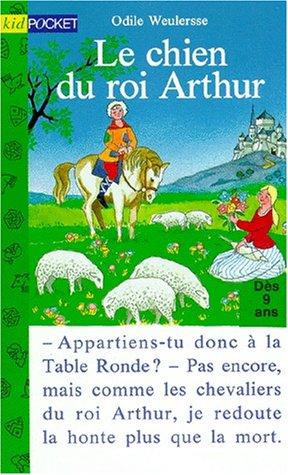 """<a href=""""/node/10595"""">Le chien du roi Arthur</a>"""