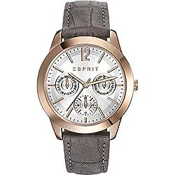 ESPRIT ES108422006Angie Brown Women's watch