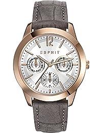 Esprit ES108422006 Angie Brown Damenuhr