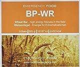 BP-5 Notration (Langzeitnahrung) 24 x 500g - 2