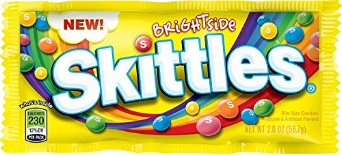 skittles-brightside-bite-size-candies-567g-bag