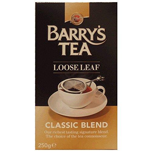 barrys-tea-the-classique-en-vrac-1x250g