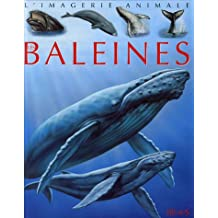 Les baleines