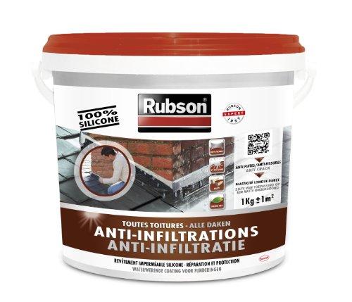 rubson-1384554-rubson-detener-las-fugas-todo-roofing-inclinadas-y-placas-1kg-red