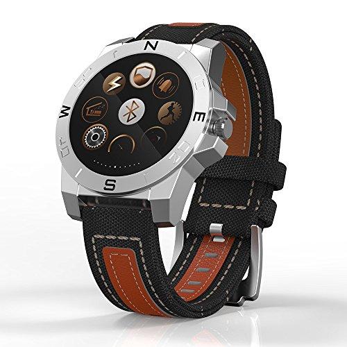 wrist-watch-alarm-ksiweu10-phone-watch-unlocked-wrist-watch-heart-monitor-usb-30-interface-life-wate