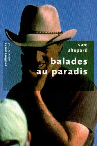 """<a href=""""/node/6374"""">Balades au paradis</a>"""