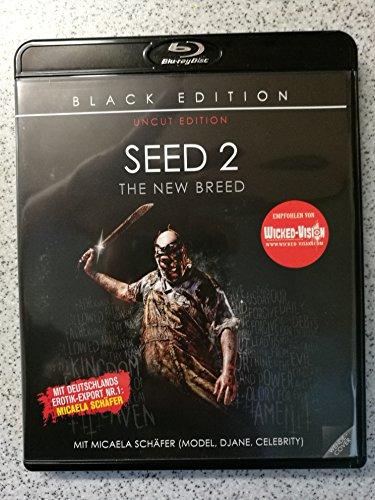 seed-2-the-new-breed-directors-cut-limited-uncut-black-book-mediabook-edition-dvd-blu-ray
