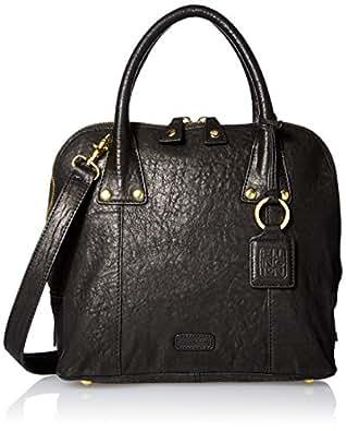 9480dcb1ae ... ellington Emma Satchel Shoulder Bag