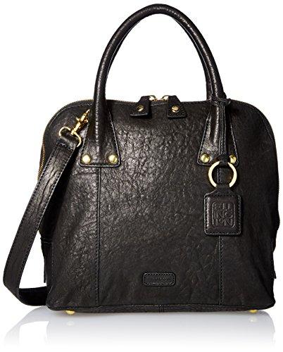 ellington-emma-satchel-shoulder-bag-black-one-size