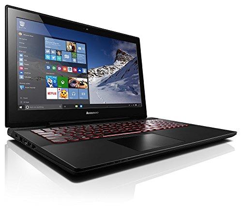 lenovo-y50-70-portatile-display-da-156-ultra-hd-nero