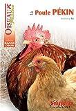 La poule Pékin