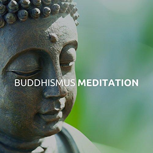 Musik für Meditationsübungen