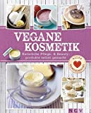Vegane Kosmetik (Amazon.de)