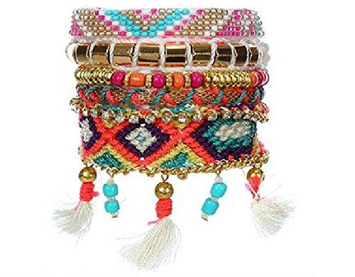 bracelet-hipanema-taj-taille-m-18-cm