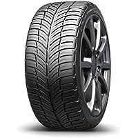 BFGoodrich g-Force COMP-2 A/S All-Season Radial Tire -
