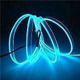 Bassa potenza, lucido, ma con funzionamento a bassa temperaturaQualsiasi luce viaggia ed è completamente liscia, la luce è molto uniformelustro della luce, uniforme, liscio, continuo, ricco di coloriAlta efficienza, risparmio energetico, basso consum...