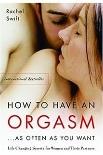 Womens porn blog