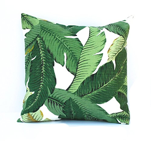 1-tommy-bahama-outdoor-pillow-cover-cushion-decorative-throw-pillow-palm-tree-pillow-accent-pillow-o